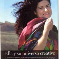 1 copias jULIO GAMBOA ABRIL CASA  articulo c7 2007_558x768 1