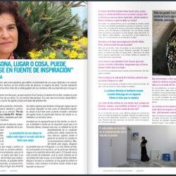 Masscultura junio 2015 rufina 1 copy