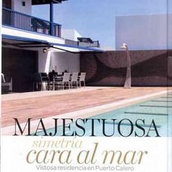 copias jULIO GAMBOA ABRIL CASA  c7 casa Barquin 1 558x768