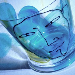 2009 Diciembre. Cristales navidad 0000116