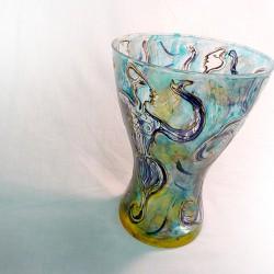 2009 Diciembre. Cristales navidad000026
