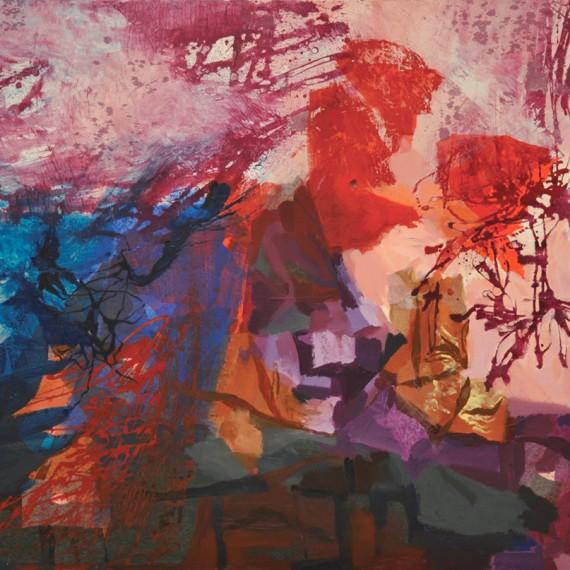 2009.pinturas Circulo de Bellas Artes 007 DESTACADO