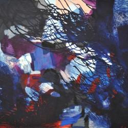 2009.pinturas Circulo de Bellas Artes 008