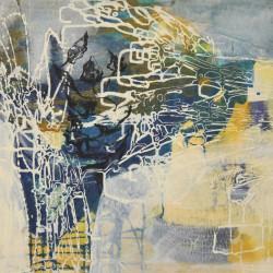 2009.pinturas Circulo de Bellas Artes 009