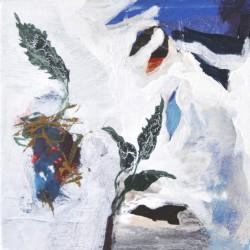 2009.pinturas Circulo de Bellas Artes 022