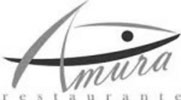 amura_logo copy