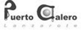 logo-puertocalero copy