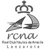 rcna_nuevo_peq copy