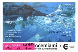 expo-oceanicos-azules-emailing-web-baja