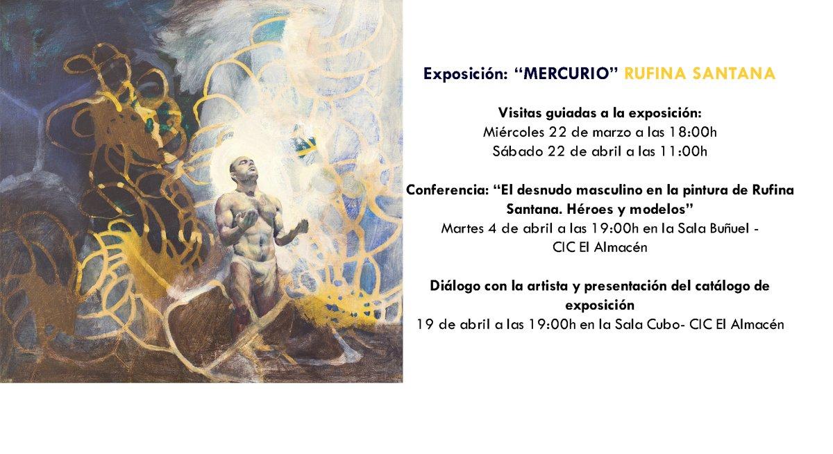 Expo-Mercurio-programa-actividades