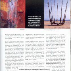 articulo-masscultura2